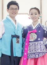 Bumjoon Bae
