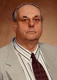Frederick Wegmann