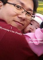 Hyeonsup-Lim