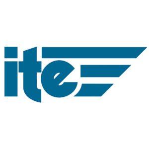 Institute of Transportation Engineers Logo