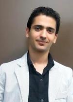 Mohsen Kamrani