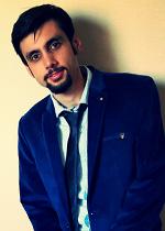 Ramin Arvin