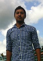 Ranjit Khatri