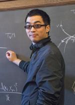Xiaobing Li