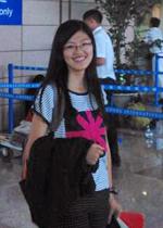 Yuandong Liu