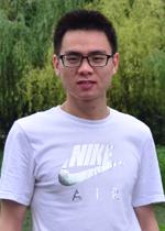 Zhihua Zhang