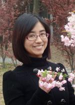 Ziwen Ling