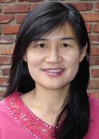 Chen-fei Chen
